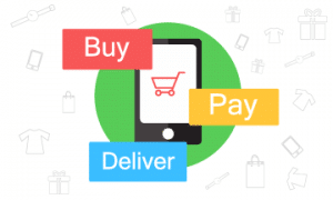 Ecommerce: Sell Online for Small Business